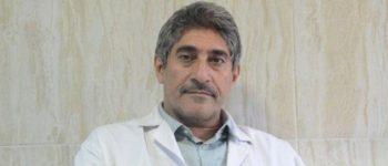 علت کمبود دارو چیزی جز بیکفایتی نیست ، جان بیماران هپاتیت B در خطر است