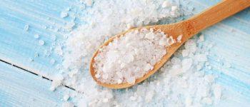 نان، منبع مهم مصرف نمک در کشور عزیزمان ایران ، ابتلای یک پنجم مردم کشور عزیزمان ایران به فشار خون