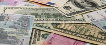 کدام ارزها بیشترین آسیبپذیری را از جنگ تجاری دارند؟